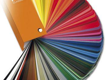 Permalink auf:Farbpalette