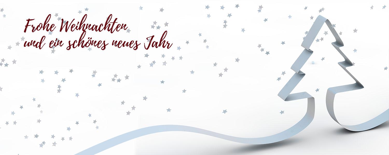 Permalink auf:Frohe Weihnachten